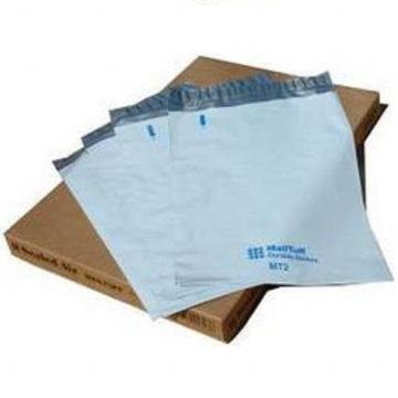 MailTuff Durable Mailers<br>Size: 395x400mm<br>Pack of 100